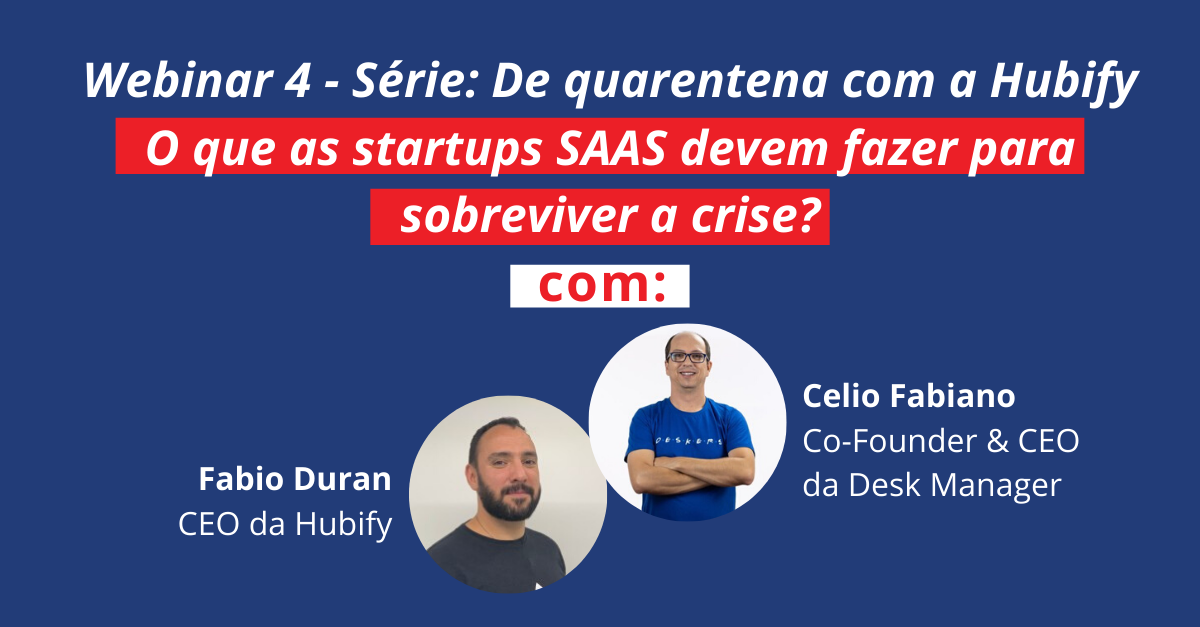 startups-saas