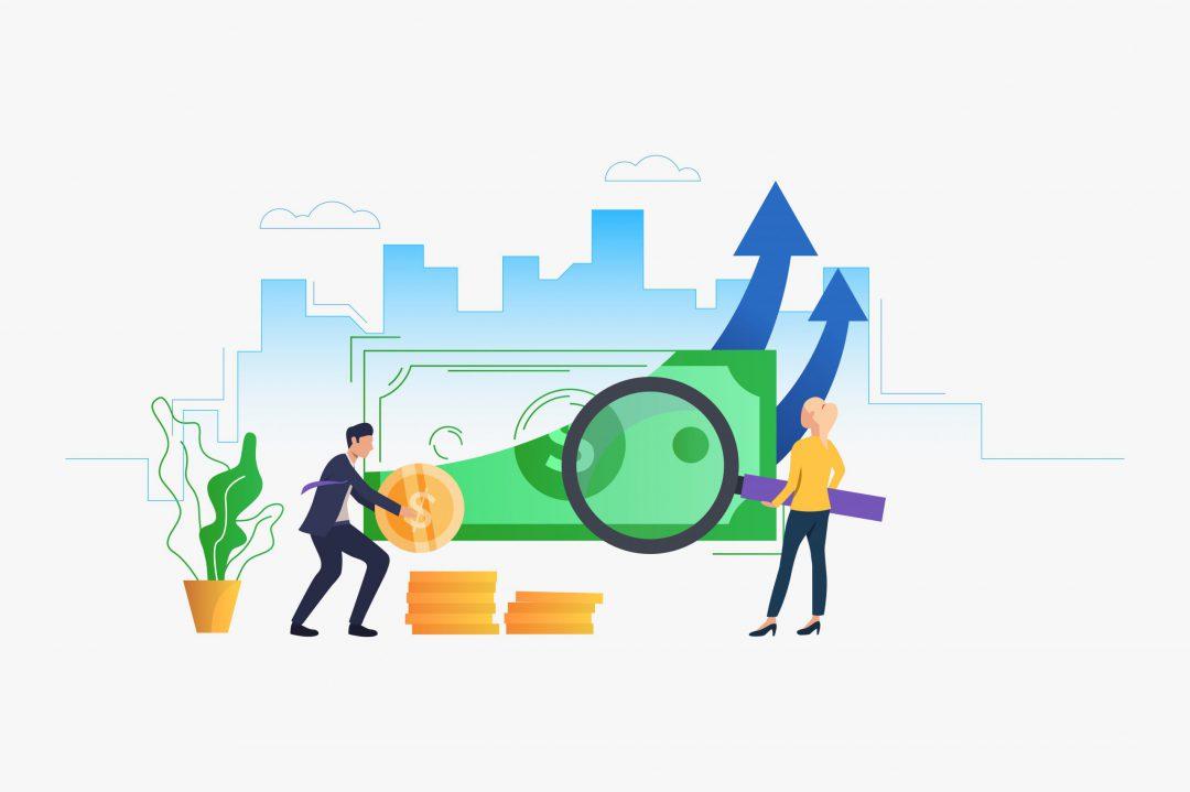 Já se perguntou como o marketing digital pode fazer a diferença no seu negócio? A resposta está na Economia Comportamental. Saiba mais em nosso post.