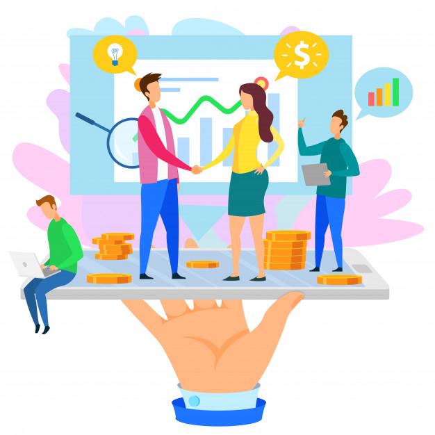 hubspot para startups