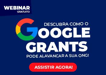 Webinar Google
