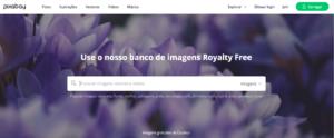 imagens vetoriais pixabay