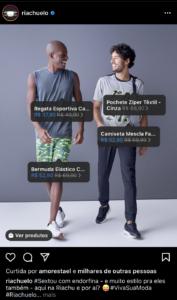 shoppable ads 5