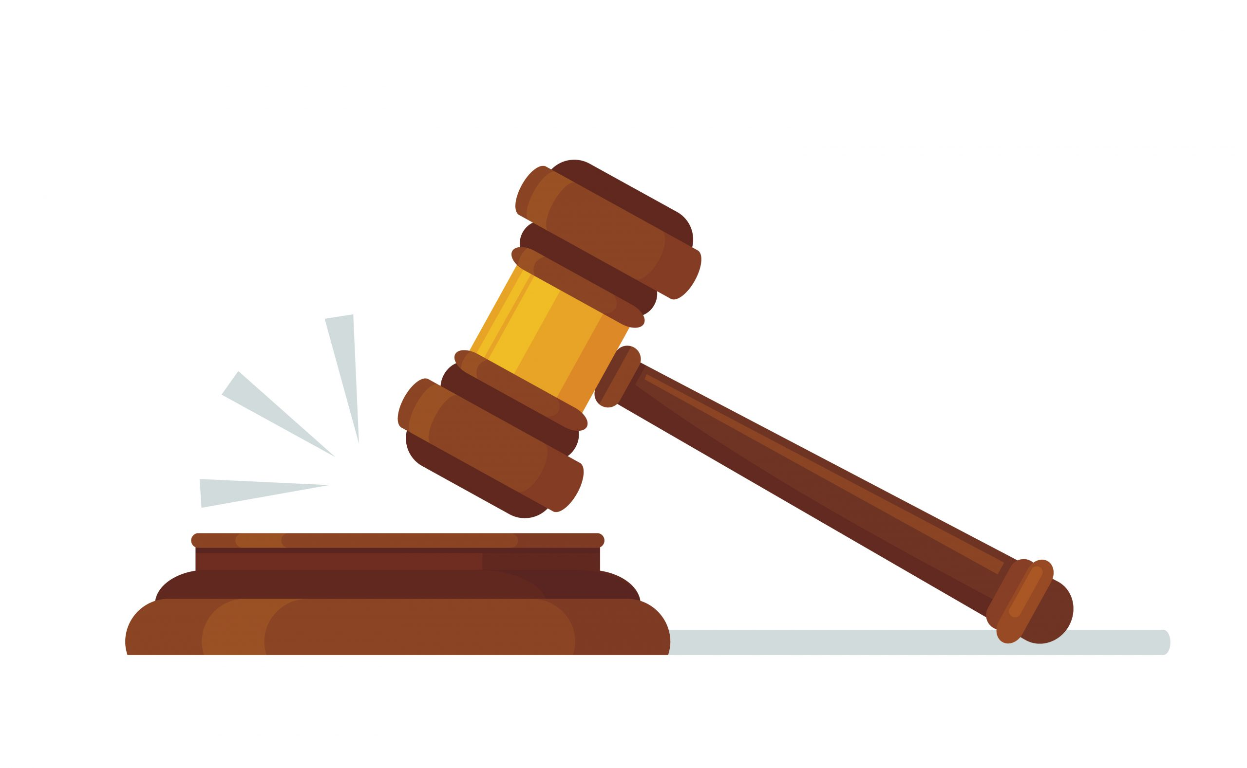 marketing jurídico 3
