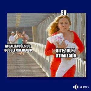 memes para empresas 5