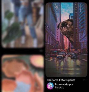 pinterest ads brasil 1