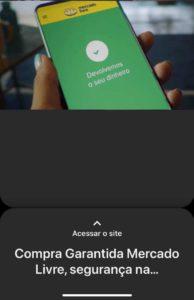 pinterest ads brasil 4