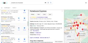 google meu negócio 3