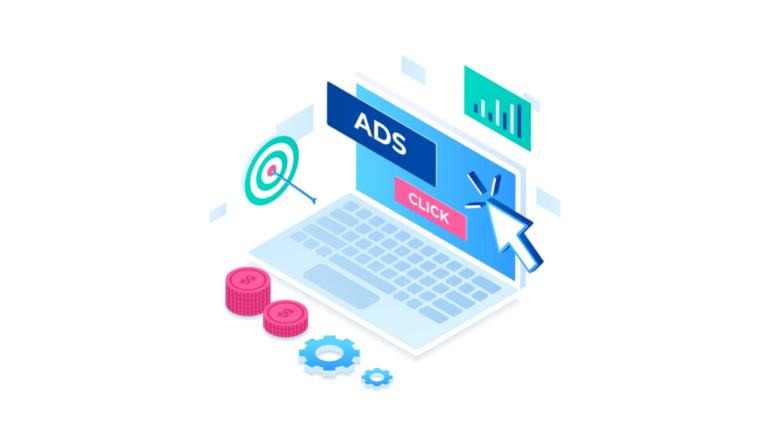 reduzir custos no google ads