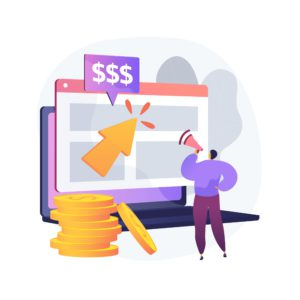 reduzir os custos no google ads 2