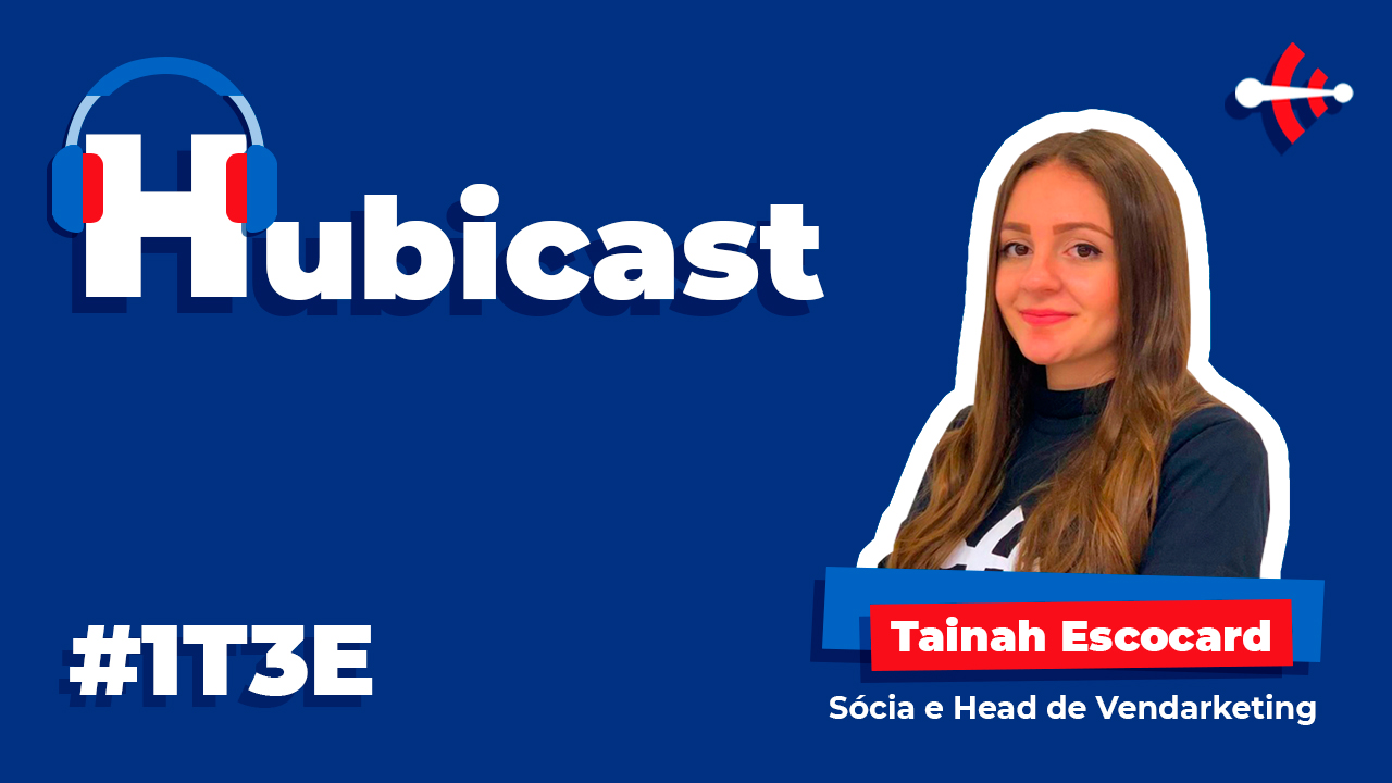 thumbnail ebook